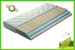 Zdravotní matrace SUPER BIO