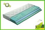 Matrace do postele VIRTA BIO