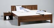 Jak opravit vrzající postel