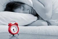K nové matraci si rovnou kupte i poøádný budík