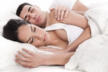 Zvyšte svoji výkonnost... spaním!