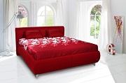 Manželská postel je základem rodinného štìstí