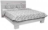 Nová kolekce èalounìných postelí