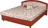 Èalounìné postele èeské výroby