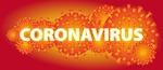 Koronavirus a provoz e-shopu