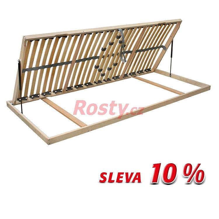 Betler PEVNÝ ROŠT DYNAMIC ÚP/BOK 90x210cm