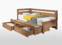 Rozkl�dac� postele